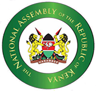 National Assembly Committees